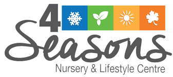 4 Seasons Garden Centre